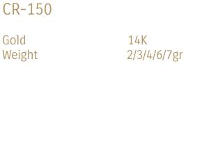 CR-150-DATA-EN