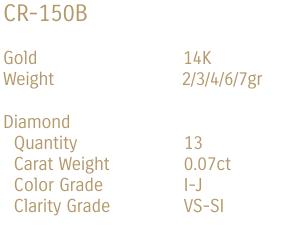 CR-150B-DATA-EN