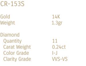 CR-153S-DATA-EN