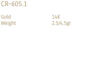 CR-605.1-DATA-EN