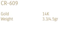 CR-609-DATA-EN