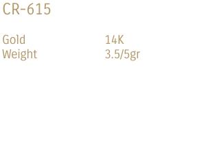 CR-615-DATA-EN