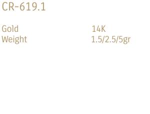 CR-619.1-DATA-EN