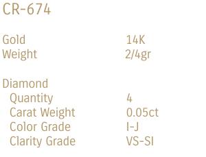 CR-674-DATA-EN