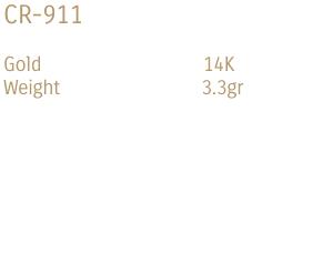 CR-911-DATA-EN