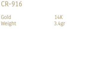 CR-916-DATA-EN
