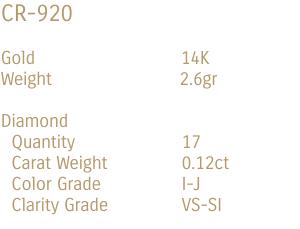 CR-920-DATA-EN