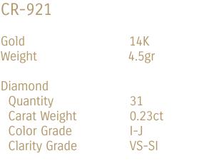 CR-921-DATA-EN